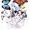 Mona-4-life's avatar