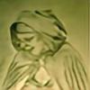 mona-hobbit's avatar