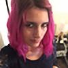 Mona-Minette's avatar
