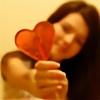 mona-sabbath's avatar