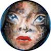 Mona-san's avatar