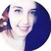 Mona-shifflett's avatar