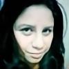 mona44's avatar