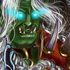 Mona6th's avatar