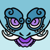 monabot's avatar