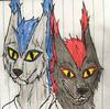 monacasket's avatar