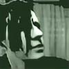 Monadei's avatar