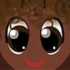 MonaDonna's avatar