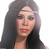 monaeberhardt's avatar