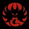 Monah138's avatar