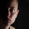 monaisok's avatar