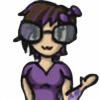 monakaliza's avatar