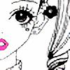 monakins's avatar