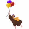 Monaku's avatar