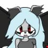 monalies's avatar