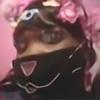 moname11208's avatar