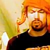 MonAmourMalade's avatar