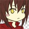Monana-chan's avatar
