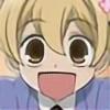 monana0's avatar