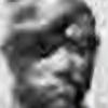 Monanay's avatar