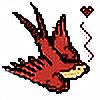 monanic's avatar