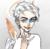 monanoryo's avatar