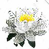 MonaOkami's avatar