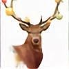 monarai's avatar