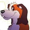 MonarcaEnjoyer's avatar