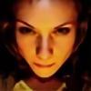 monarchflutterfly's avatar