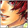monarchism's avatar