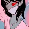 monarchofash's avatar