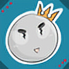 Monarchq's avatar