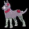 MonarchShadow's avatar