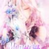 Monaria77's avatar