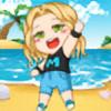 Monariaa's avatar