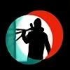 monariza's avatar