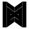 Monarkh's avatar