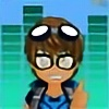 MonarkLightKing1001's avatar