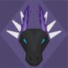Monarth's avatar