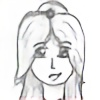 Monarx009's avatar
