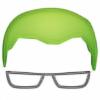 monaspire's avatar