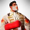 Monast's avatar