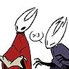Monastray's avatar