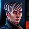 monaww's avatar