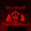 MoNaYLeviathan's avatar