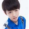 MonBerry's avatar