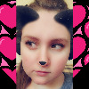 MonBon16's avatar