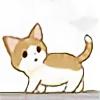 moncayo's avatar