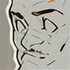 moncear's avatar